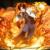 【パズドラ】新キャラ「転生草薙京」の能力公開!!微妙すぎワロタwwwwwww【評価まとめ】