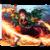 【パズドラ】新キャラ「炭治郎」超絶ぶっ壊れパーティキタ━━━━(゚∀゚)━━━━ッ!!【高評価】